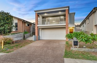 Picture of 8 Gammon Way, Redbank Plains QLD 4301