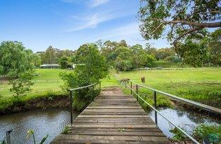 Picture of 73 Corunna Road, Narooma NSW 2546