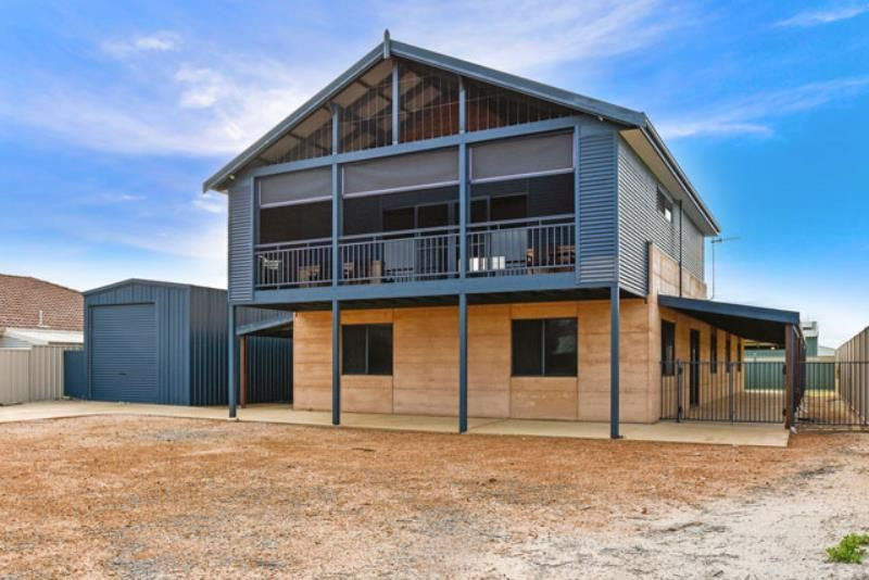 16 Heales Way, Green Head WA 6514, Image 0