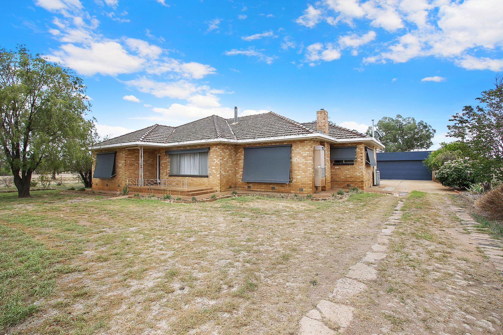 1076 Jindera Walla Walla Road, Jindera NSW 2642, Image 0