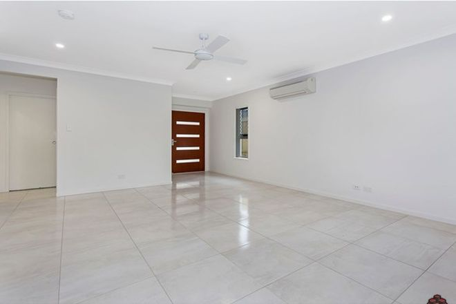 Picture of ID:3917942/190 Queens Road, NUDGEE QLD 4014