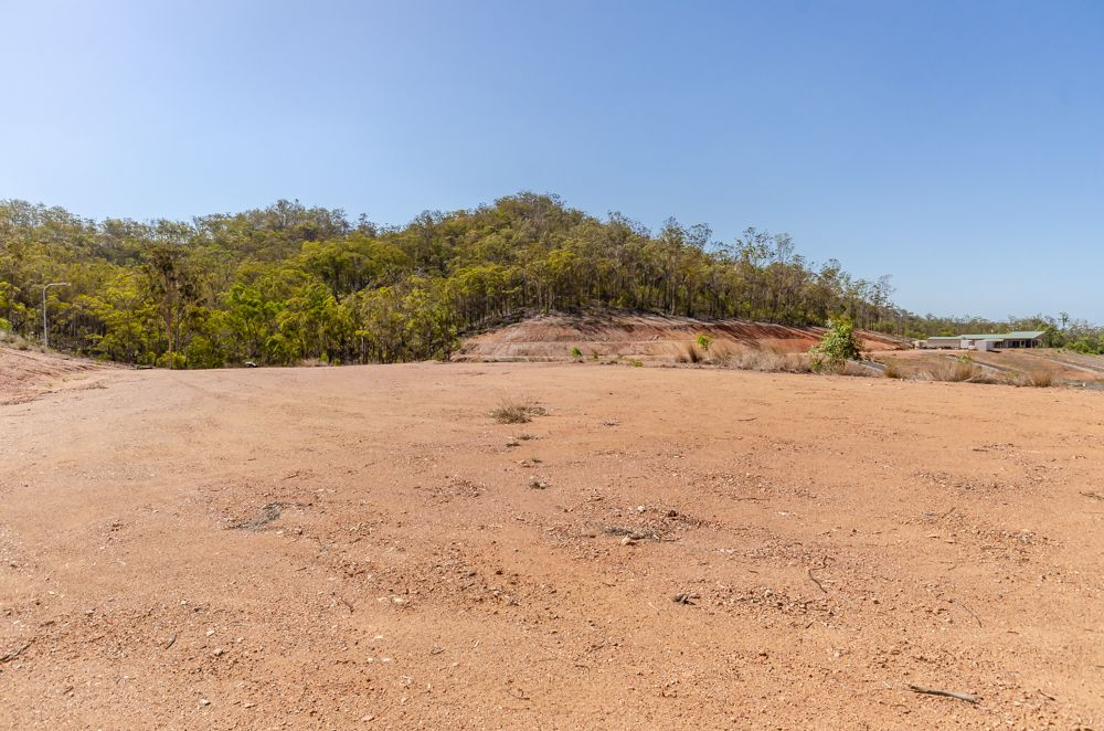 Lot 26/17 Clogg Court, Burua QLD 4680, Image 2