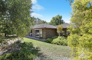Picture of 27 Strempel Avenue, Hahndorf SA 5245