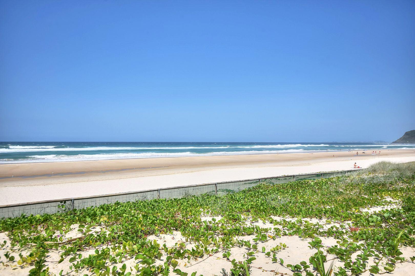 4/286 The Esplanade, Miami QLD 4220, Image 1