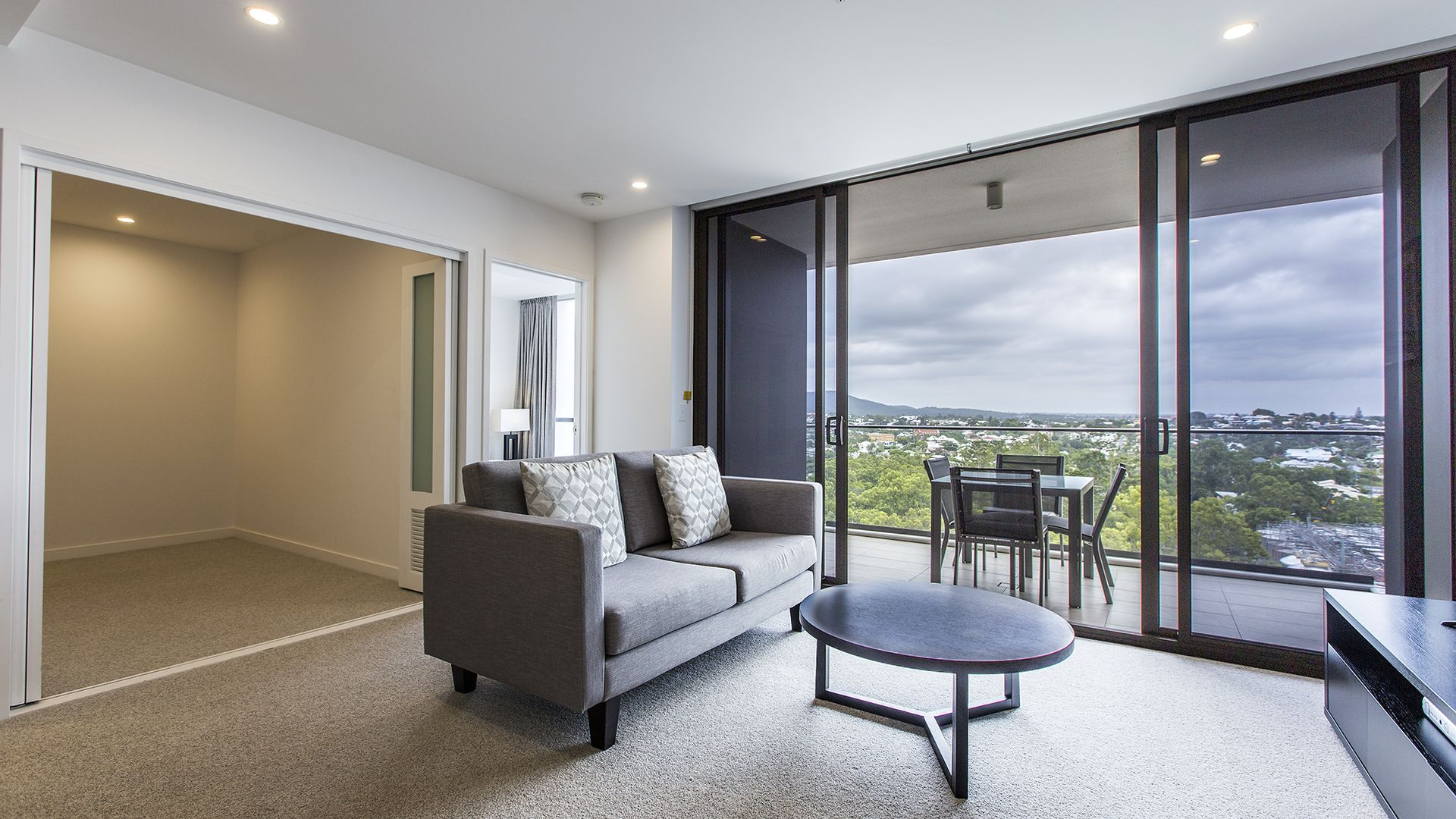 2102/55 Railway Terrace, Milton QLD 4064, Image 1