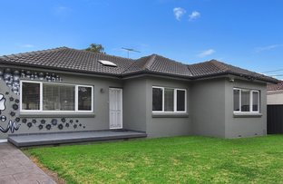 Picture of 3 Maxine Road, Greystanes NSW 2145