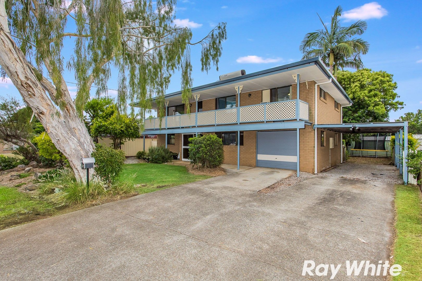 60 Diamond Avenue, Kallangur QLD 4503, Image 0