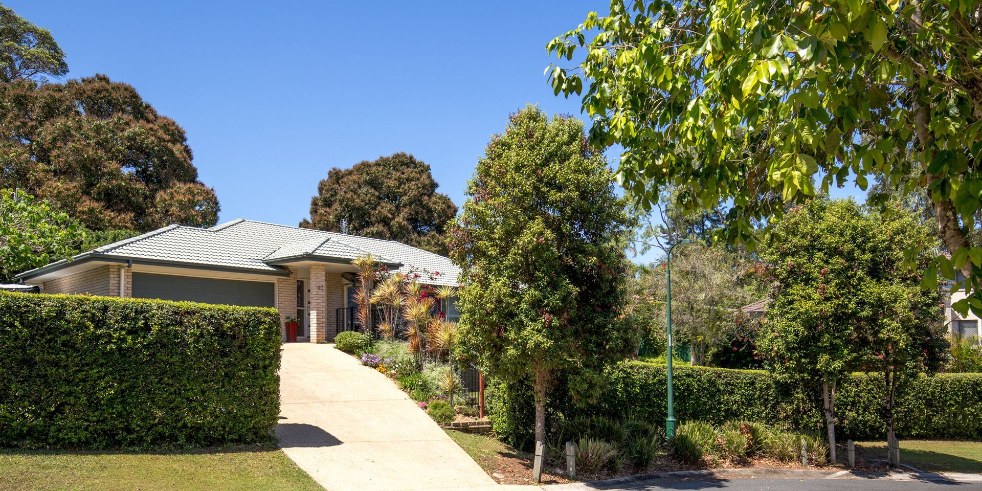 90 Countryview Street, Street, Woombye QLD 4559, Image 0