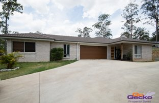Picture of 35 Chilton Drive, Deebing Heights QLD 4306