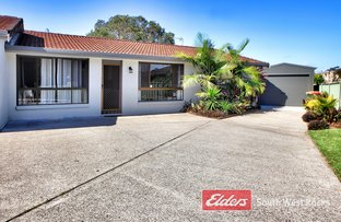 Picture of 2/9 MICHAEL PLACE, South West Rocks NSW 2431