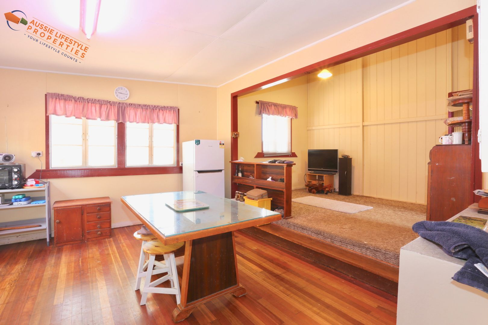 33-35 Appel Street, Canungra QLD 4275, Image 1