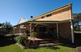65 Minerva ave, Vincentia NSW 2540