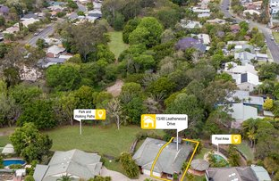 Picture of 13/48 Leatherwood Drive, Arana Hills QLD 4054