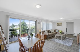 Picture of 8/23-25 Archbold Road, Long Jetty NSW 2261