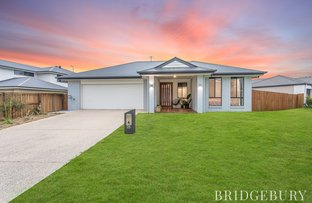 Picture of 25 Campbell Drive, Mango Hill QLD 4509