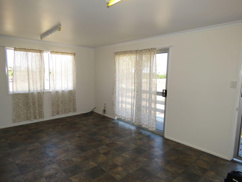 12 Betzels Lane, Bowen QLD 4805, Image 2