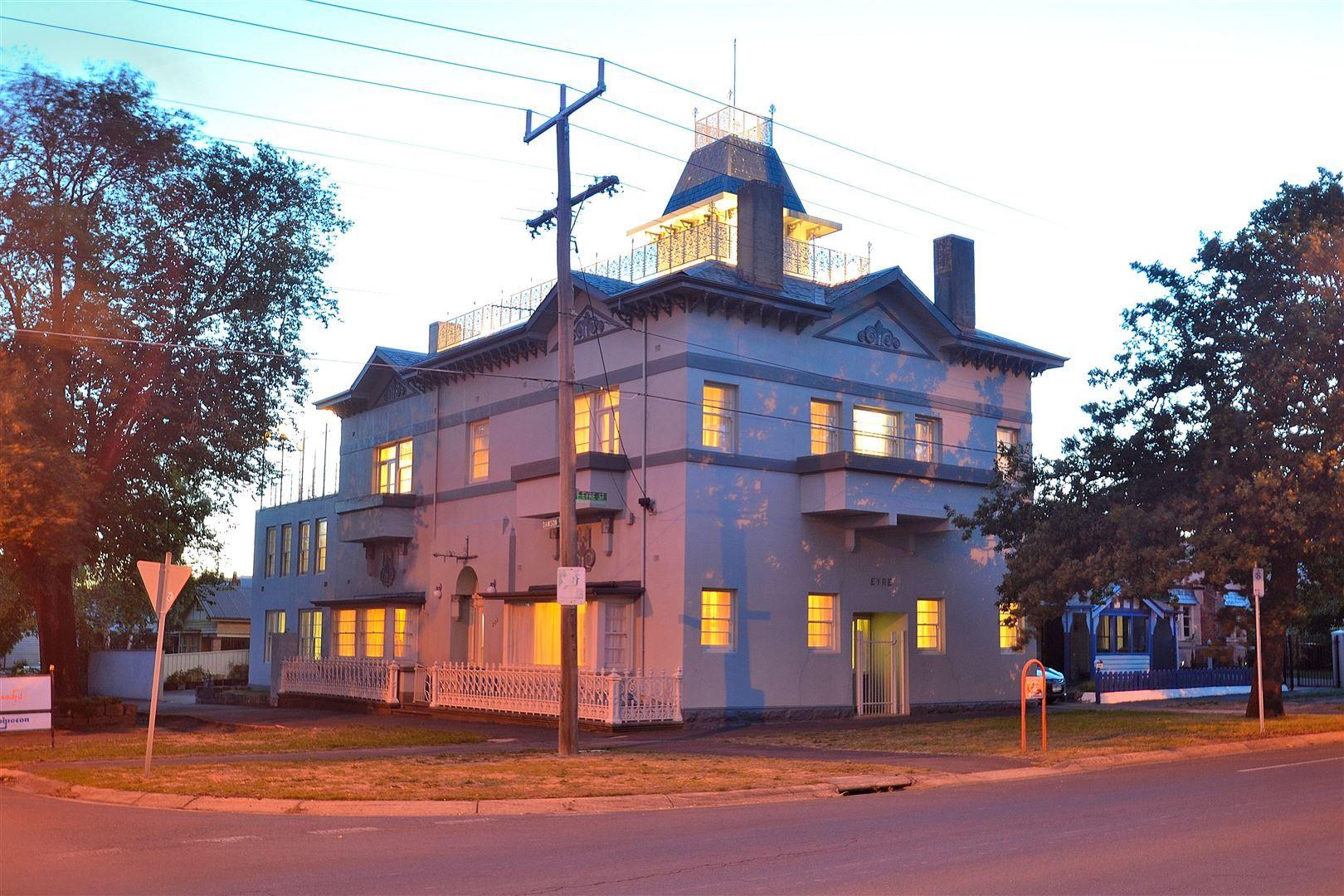 202 Dawson Street South, Ballarat Central VIC 3350, Image 0
