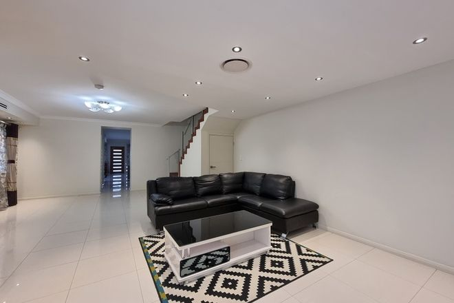 Picture of 28A Roberts Ave, MORTDALE NSW 2223