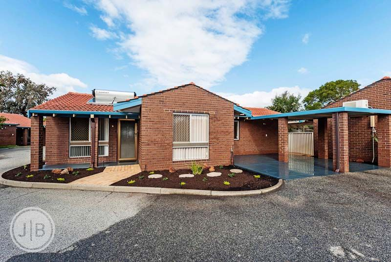 4/74 Clydesdale Street, Como WA 6152, Image 0