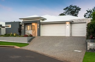 Picture of 20 Daniells Close, Middle Ridge QLD 4350