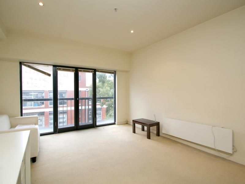 213/29 O'Connell Street, North Melbourne VIC 3051, Image 0