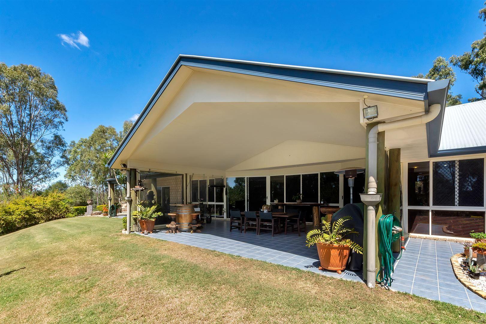 198 Watsons Road, Ripley QLD 4306, Image 0