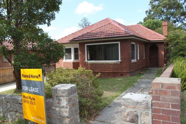 4 Simla Rd, West Ryde NSW 2114, Image 0