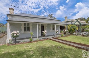 Picture of 24 Fourth Street, Gawler South SA 5118