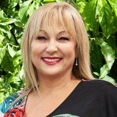 Rose Baker, Sales representative