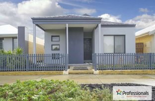 Picture of 24 Grado Way, Alkimos WA 6038