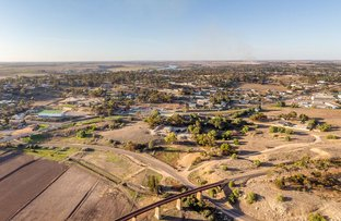 Picture of 102 Clearview Road, Murray Bridge East SA 5253