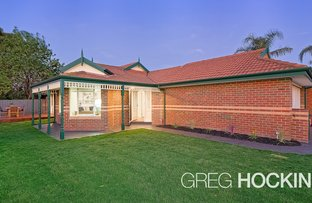 1 Clendon Court, Cheltenham VIC 3192