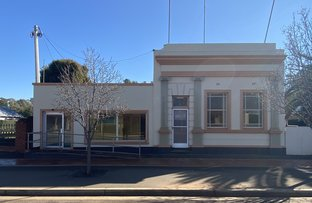 Picture of 151 High Street, Hillston NSW 2675