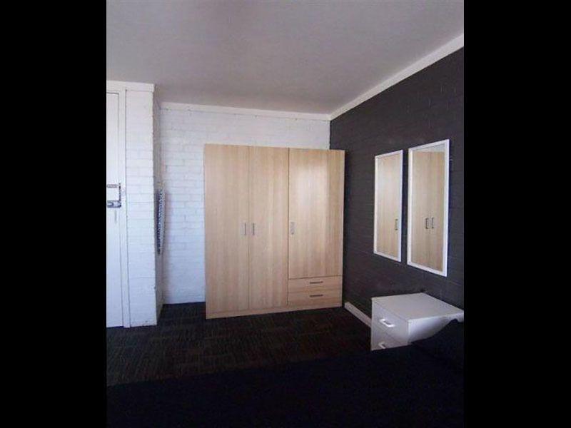 916/112 Goderich Street, East Perth WA 6004, Image 1
