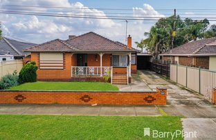 Picture of 40 Walter Street, St Albans VIC 3021