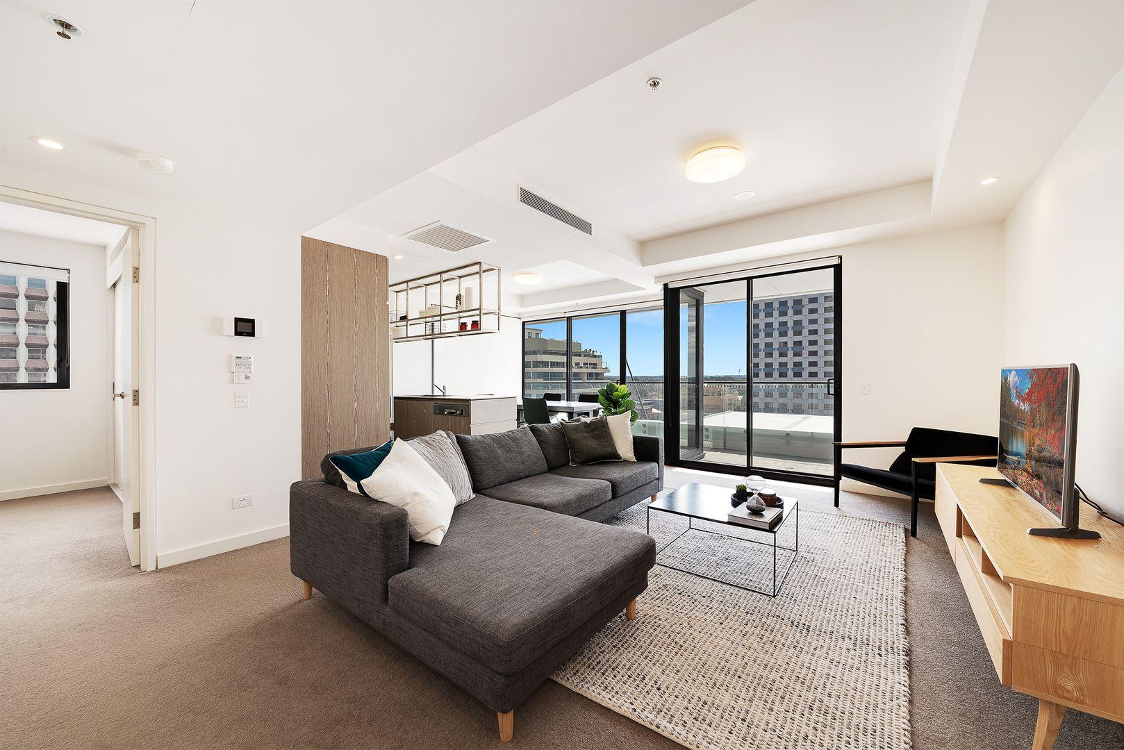 1501/138 Walker Street, North Sydney NSW 2060, Image 0