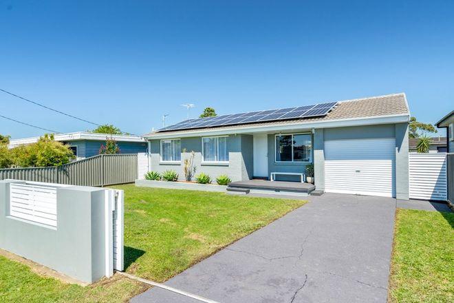 Picture of 42 Wall Road, GOROKAN NSW 2263