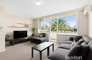 9/91 Beach Road, Sandringham VIC 3191