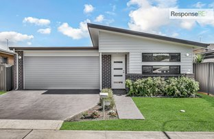 Picture of 3 Oriri Avenue, Glenmore Park NSW 2745