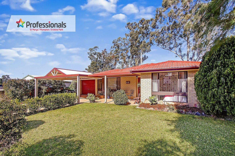 Werrington Downs NSW 2747, Image 0