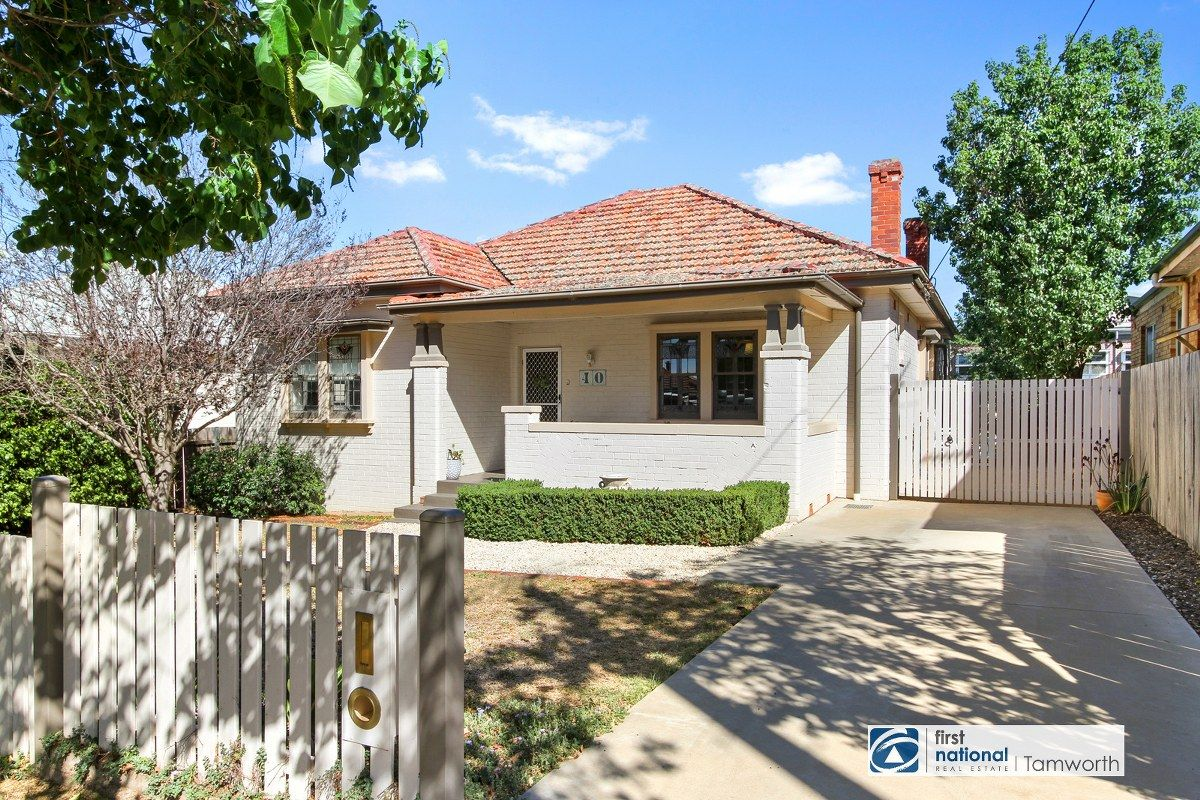 40 Roderick Street, Tamworth NSW 2340, Image 0