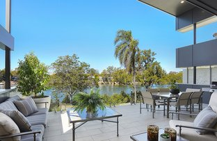 Picture of 10 Twigg Street, Indooroopilly QLD 4068