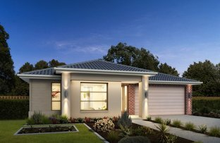 Picture of Lot 343 Cupit Street (Canopy), Cranbourne VIC 3977