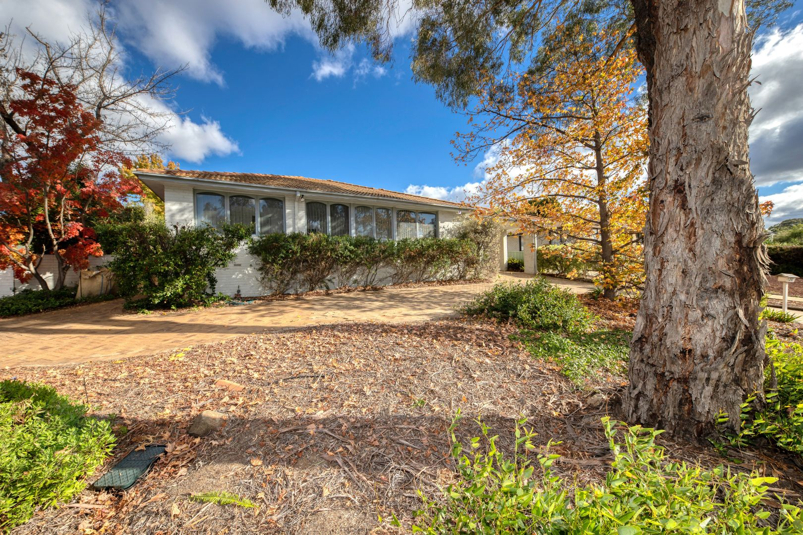120 Darwinia Terrace, Chapman ACT 2611, Image 1