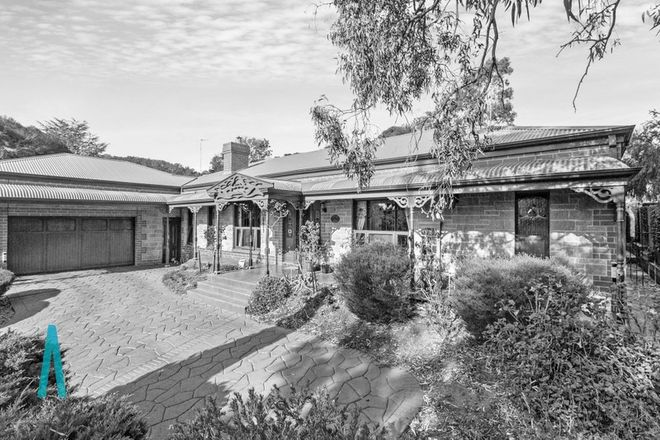Picture of 659 Milne Road, TEA TREE GULLY SA 5091