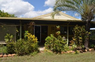 Picture of 11887 Cowards Road, Broughton QLD 4820