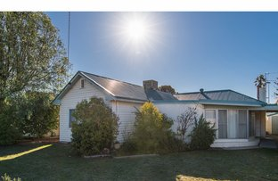 Picture of 75 Regent Street, Shepparton VIC 3630