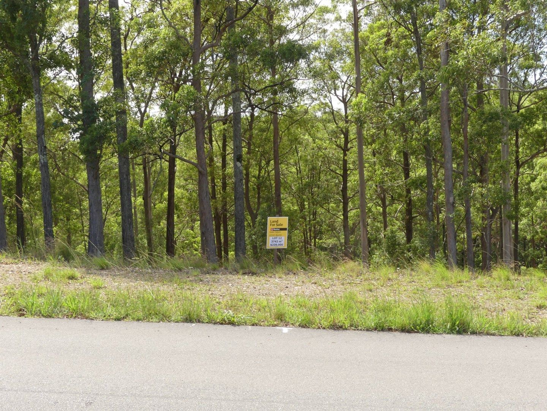 12/131 Tallwood Drive, Tallwoods Village NSW 2430, Image 0