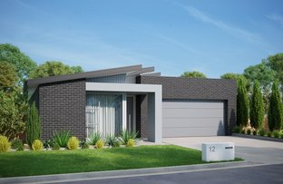 Picture of 12 Hamersley Place, Fisher ACT 2611