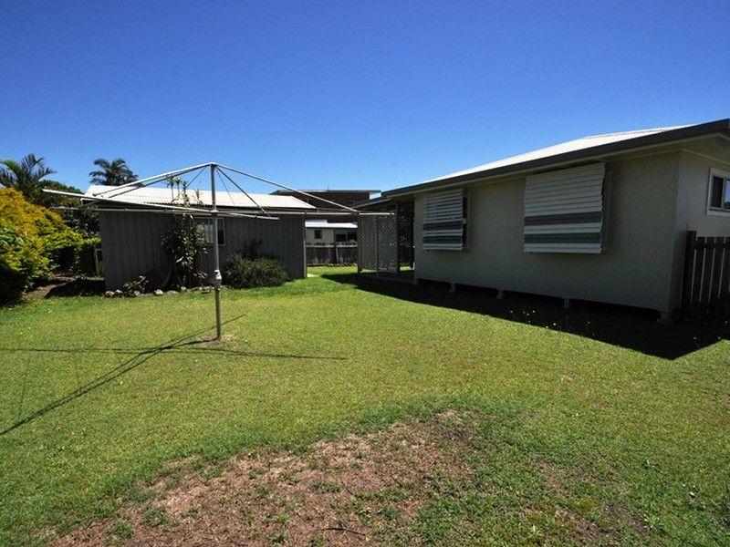27 Heath Street, Evans Head NSW 2473, Image 2